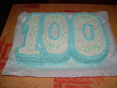 torta100anni