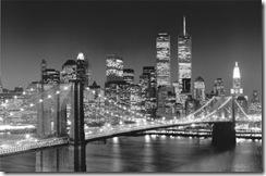 silberman-henri-new-york-new-york-ponte-di-brooklyn