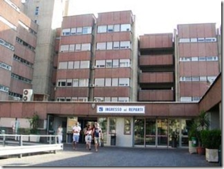 Ospedali-Riuniti