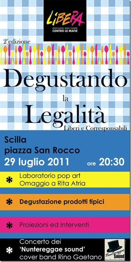 degustando_la_legalita_scilla_ii