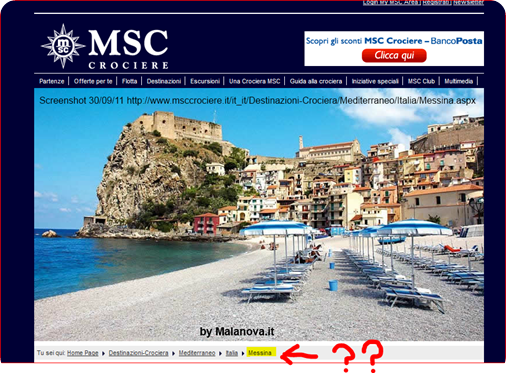 msc_crociere_messina_scilla