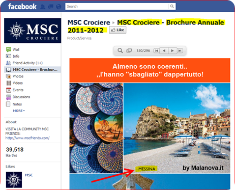 msc_crociere_messina_scilla_FB