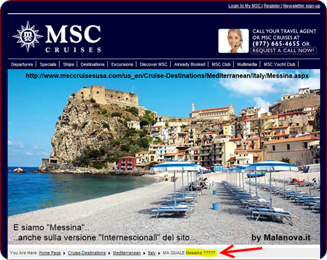 msc_crociere_messina_scilla_en