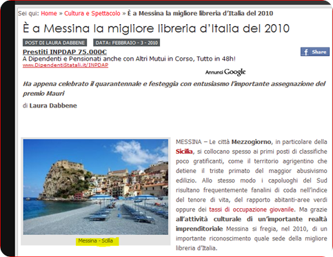 wakeupnews_messina_scilla