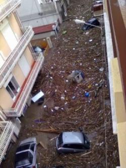 alluvione_barcellona