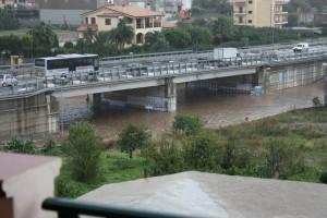 alluvioneportobolaro