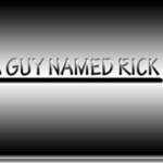 A guy named rick