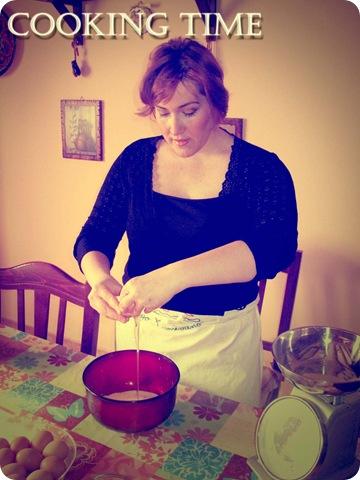 CookingTime