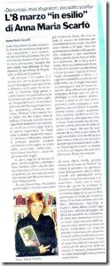 Malanova_libro