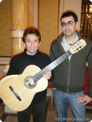 sergiointervista (11) Francisco Cuenca