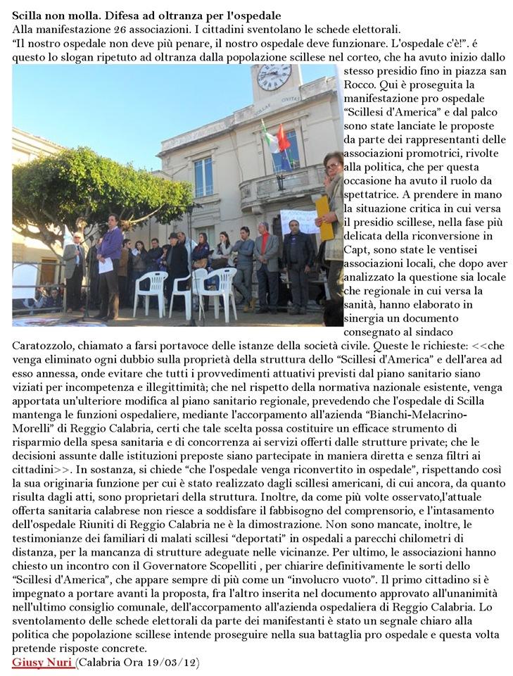 CalabraiOra_SCILLANONMOLLA19_3_2012