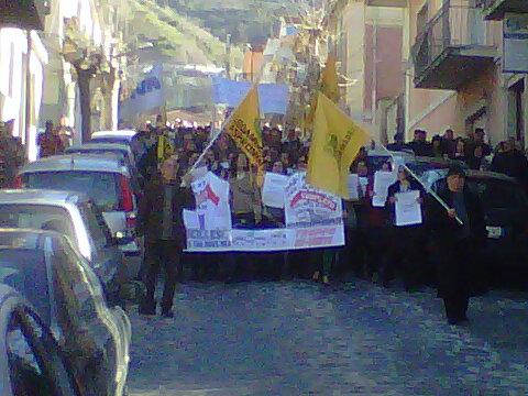 ManifestazioneFoto3ilcorteo