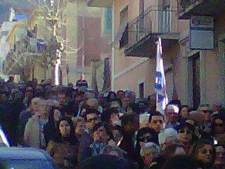 ManifestazioneFoto4ilcorteo