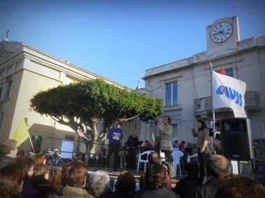 ManifestazionePalco2