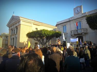 ManifestazionePalco5