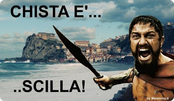 chistaescilla