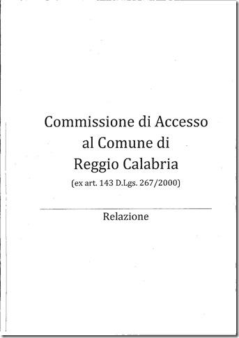 Commissione_di_accesso_Reggio_Calabria