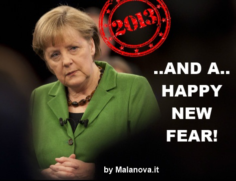 2013 merkel and a happy new fear malanova