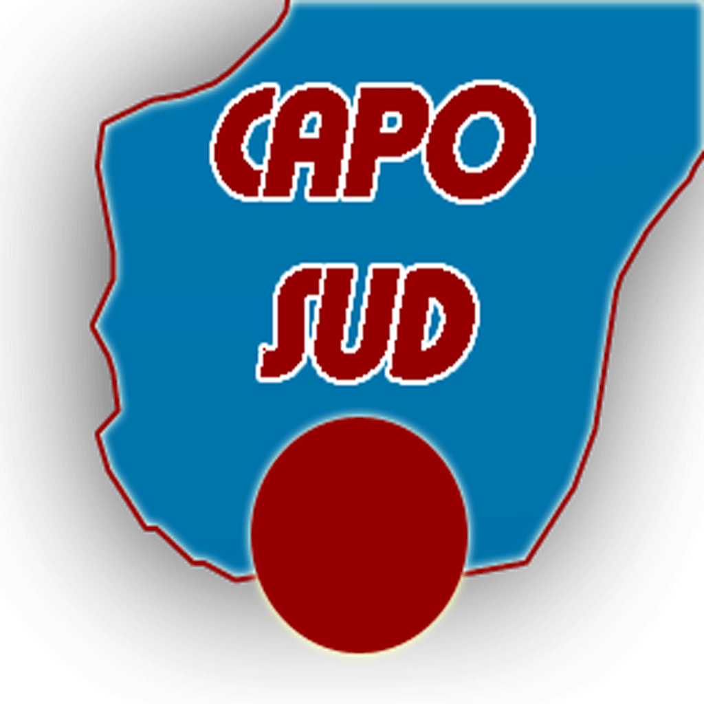 Capo Sud – Calabria grecanica