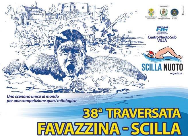traversata-favazzina-scilla-2013_thumb