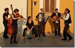 maxmaber-orkestar-gruppo-per-strada