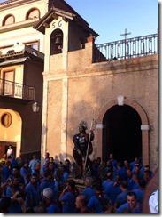 San Rocco_Chianalea