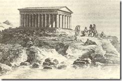 Tempio_di_Hera_Lacinia
