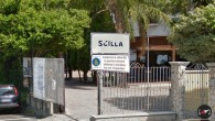 Nell'assordante silenzio delle istituzioni, a parlare dell'oramai ex ospedale di Scilla sono solo i malati. Ma chi li sente??!! Di seguito pubblichiamo l'ennesima lettera aperta, l'ennesimo grido che si leva...
