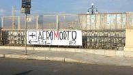 """Striscioni, sit-in, presìdi permanenti, bandiere fiammeggianti, chiacchiri e tabbaccheri 'i lignu. Sull'aeroporto di Reggio, che qualcuno in questi giorni ha ribattezzato """"aeromorto"""", si sono dette un diluvio di parole. Non..."""