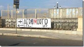 AeroMorto-2