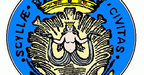 Non so quanti scigghitani conoscono lo stemma della città di Scilla. Vi è raffigurata una sirena con due code, retaggio mitologico dell'antica Grecia e poi, attorno alla sirena, c'è una...